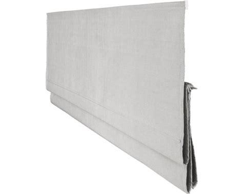 günstige vorhänge mit gleiter schlafzimmer schrank ordnung tips