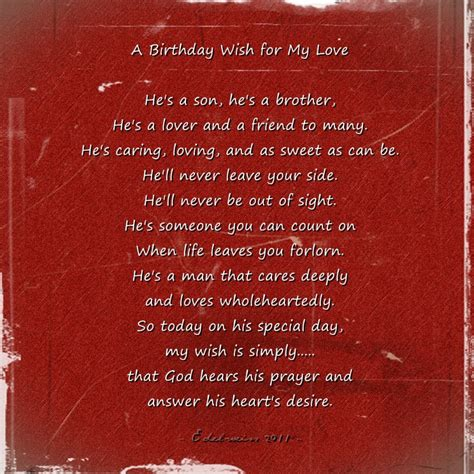Inspirational Birthday Quotes For Him Religion Quotes God Life Love Quotes Inspiring Picture