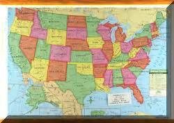 interactives united states history map usa rivers and lakes map outline map us rivers