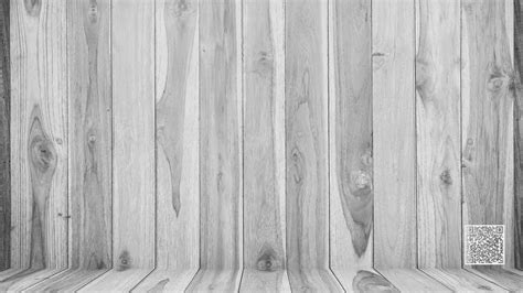 wood background closeup background texture