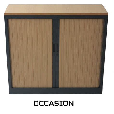armoire à rideaux occasion armoire d occasion avec rideaux poirier