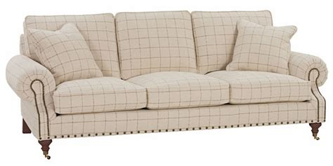 sofa caster legs stamford wool chesterfield sofa abode