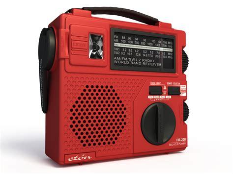 More Retro Radio Goodness From Eton eton fr200 radio by sxela on deviantart
