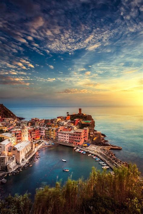 15 most amazing and beautiful places in the world that you most amazing places in italy trusper