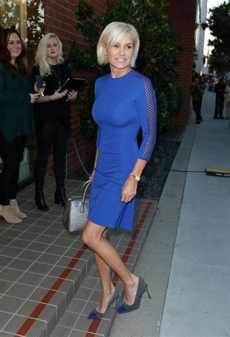 where does yolonda foster buy her dresses yolanda foster returns to rhobh will confront co stars