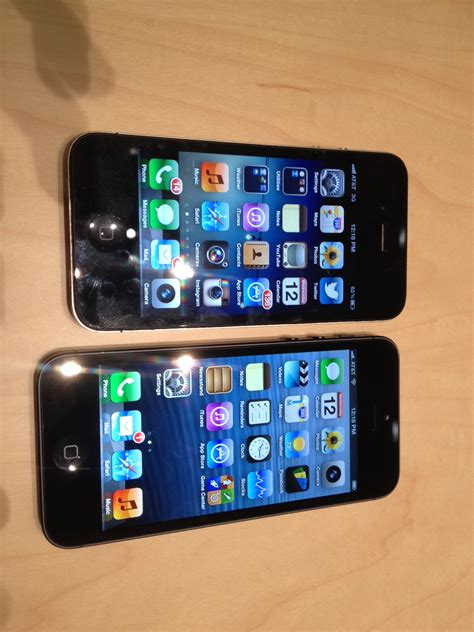 why apple made three iphone 5 models and what that means for you wired