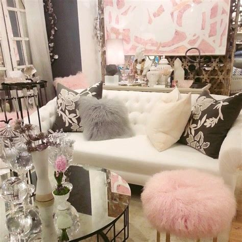 girly bedroom pictures photos and images for facebook girly diy room decor https www youtube com watch v