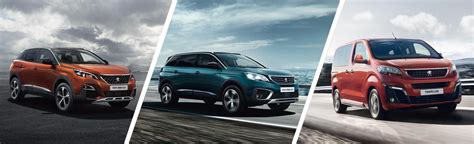 peugeot vehicles vehicles peugeot fourways
