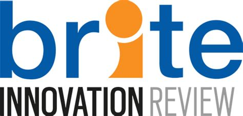 publication nri nri digital innovators in digital publishing