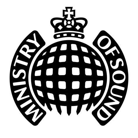 Ministry Of Sound House Music Club London
