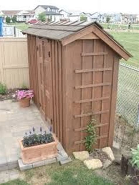 Narrow Shed Image Result For Narrow Shed S H E D