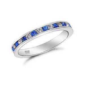 Home gt rings gt sterling silver rings gt wedding rings gt sterling silver
