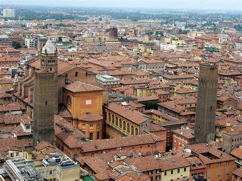a bologna bologna cathedral