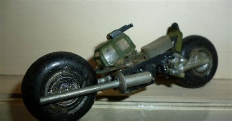 www x hamster videos de ancianas de b80 aos cogiendo hangar space the art of fede oporto b80 moto de combate