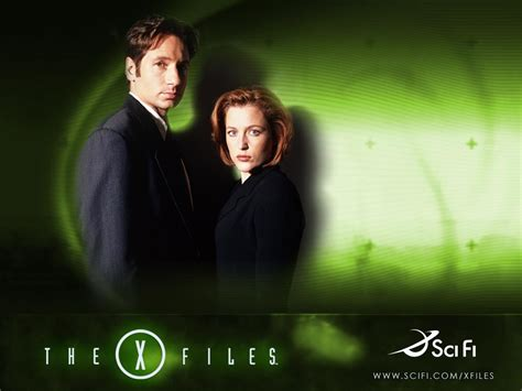 x files the x files the x files wallpaper 79183 fanpop