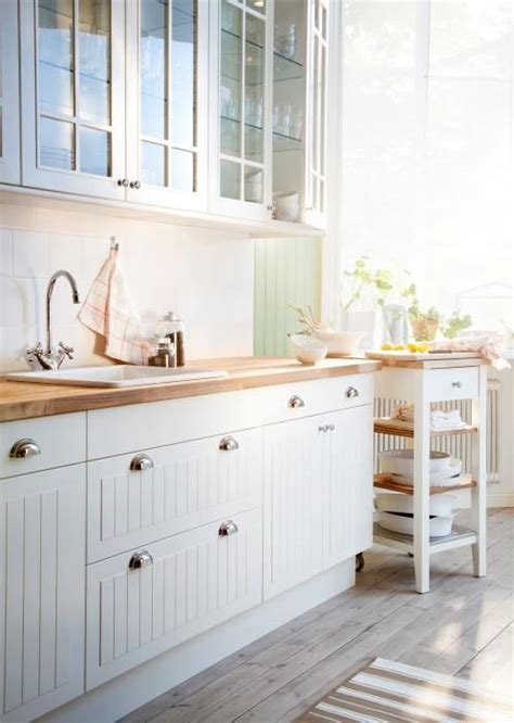 pros cons of white kitchen cabinets cs hardware blog 158 best ikea kitchen images on pinterest ikea kitchen