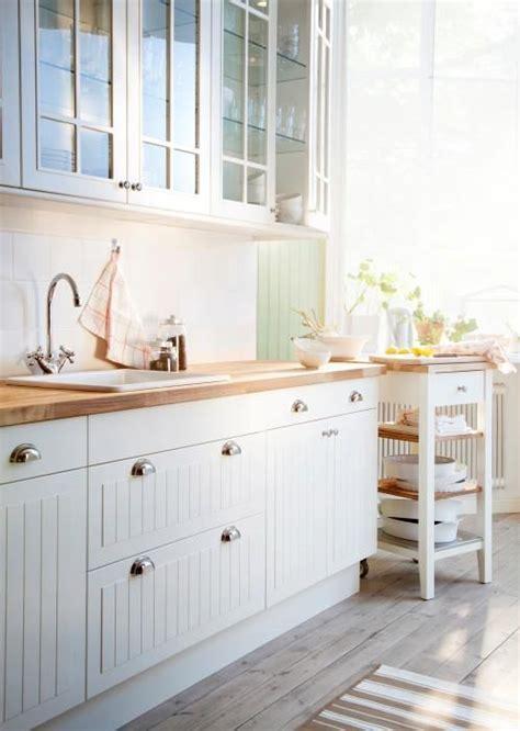 ikea keukens stat 17 best ideas about white ikea kitchen on pinterest ikea
