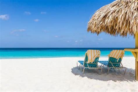 la quinta resort aruba map la quinta resort updated 2017 prices reviews