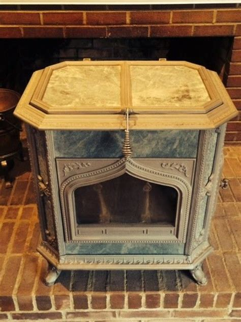 Woodstock Soapstone Fireview - 49 best images about soapstone stoves on