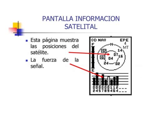 Manual Joomla Español 3 0 Pdf | manual del gps garmin oregon 650