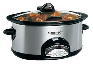 crockpot beef ribeye roast with asian marinade recipe