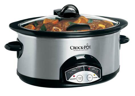 Nice Rival Crock Pot #10: Crock-pot-6-quart-slow-cooker1.jpg