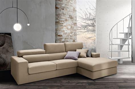biel divani divano giove di biel divani italiani tutta la qualit 224