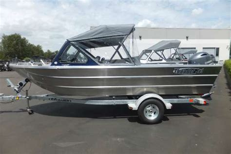 thunder jet boats for sale thunderjet boats for sale 3 boats