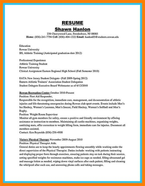 Dispatcher Resume by Cover Letter For Dispatcher Cover Letter Sle 911