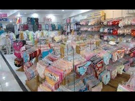 Jual Magic Bra Semarang surabaya gantungan celana murah buzzpls