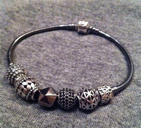 best 25 pandora bracelets ideas on pandora