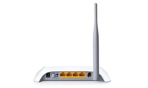 Wifi Router Malaysia tp link td w8901n adsl2 wireless n wifi modem router