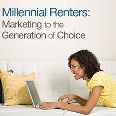 managing the millennial market a guide to teaching leading and being led by america s largest generation books 1000 images about property management on
