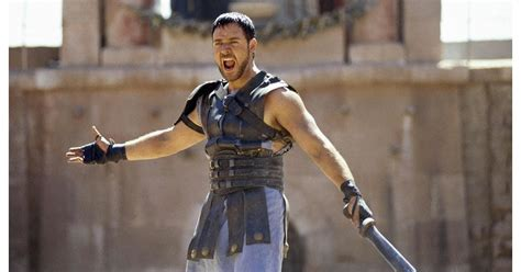 film gladiator vf ridley scott envisage de donner une suite 224 171 gladiator