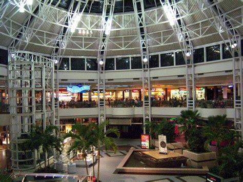 layout of vista ridge mall vista ridge mall interior lewisville texas