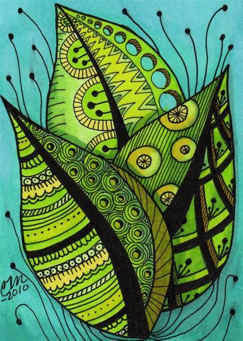 zentangle pattern sles stunning quot zentangle quot artwork for sale on fine art prints