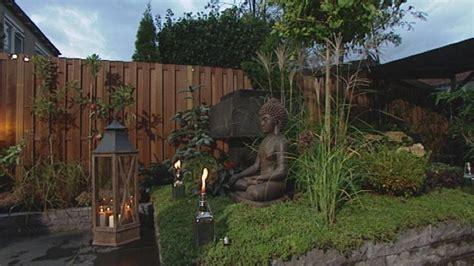 jardines zen en casa decoraci 211 n de jardines tendencias para 2018 hoy lowcost