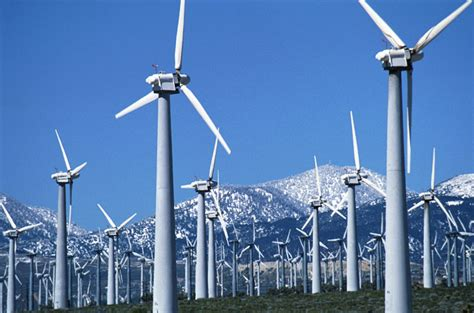 How Big Is 10 Square Meters by Wind 171 Global Nevadacorp