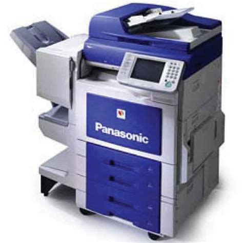 White Home Office copiers