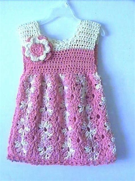 pattern free dress girl crochet dress girl pattern free patterns