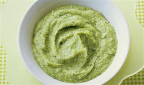 membuat bubur kacang hijau untuk ibu hamil bubur kacang hijau untuk bayi solusisehatku com