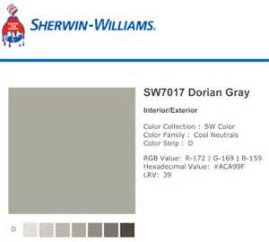 Color Schemes With Grey Paint On Pinterest Benjamin Moore Blue Paint Colors And