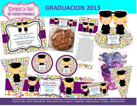 imagenes de graduacion de preescolar imagenes de graduaci 243 n de preescolar imagui
