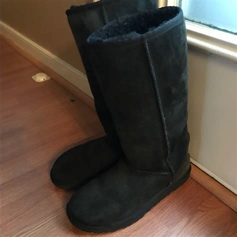 how to clean suede leather ugg boots