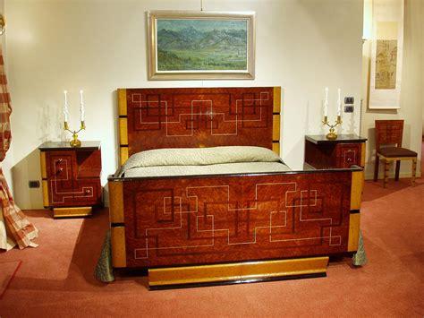 mobili deco letto d 233 co antiquariato su anticoantico