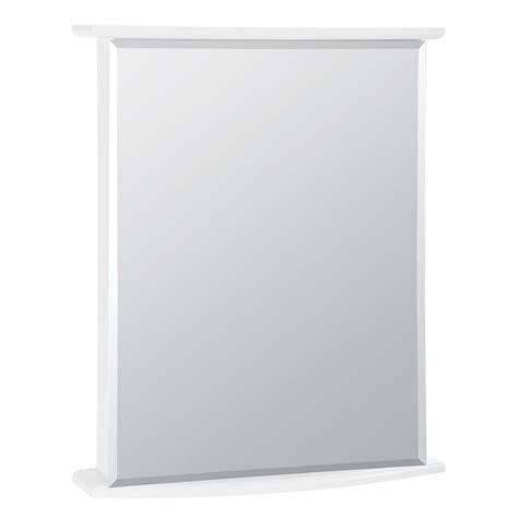 glacier bay bathroom storage cabinets glacier bay 22 in w x 27 3 4 in h frameless surface