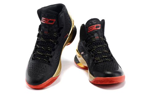 Schuhe Stephen Curry 2015 Ua Curry One Niedrig C 163 165 2015 mens new brand usa 30 stephen curry one 1 athletic
