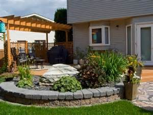 Pergola Thesaurus by How To Build A Pergola To Provide An Attractive Backyard