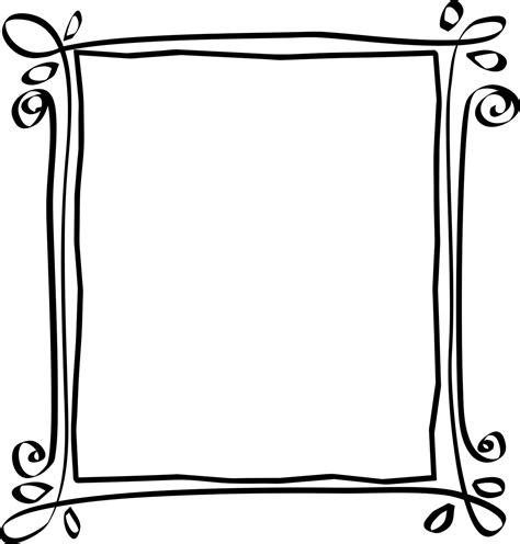imagenes minimalistas png im 225 genes para scrapbook 9 marcos scrapbook ideas y