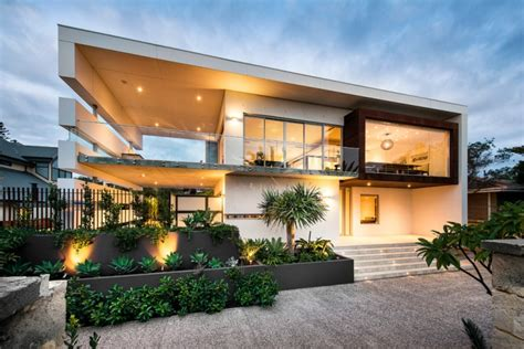 exterior elevation designs ideas design trends